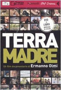 9788807740541: Terra Madre - Libro + DVD