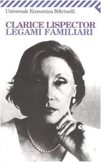 9788807810565: Legami familiari (Universale economica)