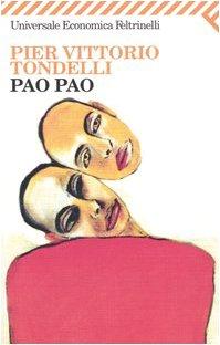 9788807810725: Pao Pao (Universale economica)