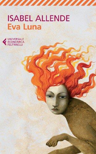 9788807810763: Eva Luna (Universale Economica) (Italian Edition)
