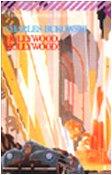 9788807811937: Hollywood, Hollywood (Italian Edition)