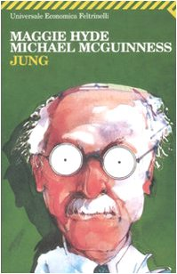 Jung (8807812975) by Maggie Hyde, Michael McGuinness