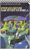 9788807815324: Bar Sport duemila