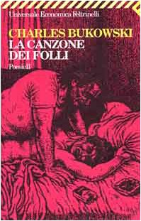 9788807816024: La Canzone Dei Folli