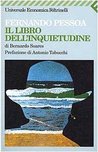 Il Libro Dell'Inquietudine (Italian Edition) (9788807816260) by [???]