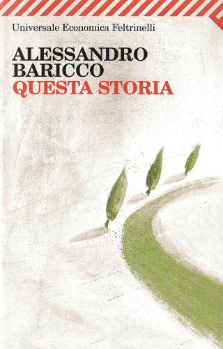 9788807819667: Questa Storia (Italian Edition)