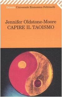 9788807819810: Capire il taoismo