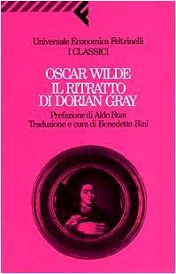 9788807820113: Il ritratto di Dorian Gray