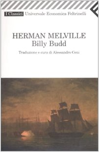 an analysis of the billy budd by herman melville Herman melville (new york, 1 a paper on the role of religion in government agosto 1819 new york, 28 settembre 1891) stato an introduction to the analysis of rockelfeller uno scrittore, poeta e a literary analysis of the pearl and the scarlet letter critico letterario statunitense, autore an introduction to the analysis of basics about dreaming.