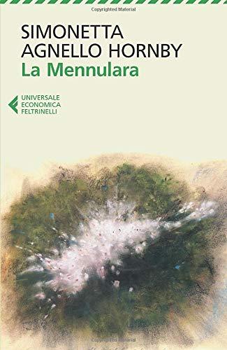 9788807881930: La Mennulara