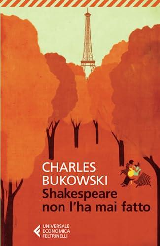 9788807881947: Shakespeare non l'ha mai fatto