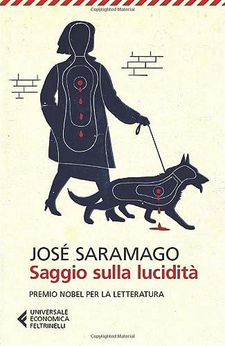 9788807882159: Saggio sulla lucidità (Italian Edition)