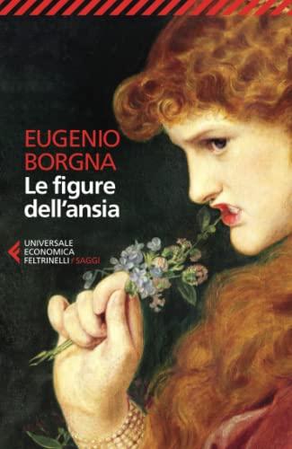 9788807888014: FIGURE DELLANSIA (LE) - EUGEN