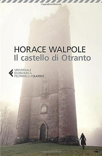 9788807902161: Il castello di Otranto
