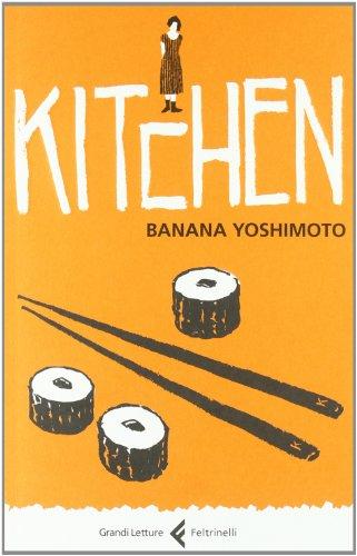 9788807921704: Kitchen