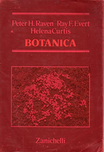 9788808042163: Botanica