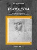 9788808077219: Psicologia