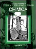 9788808089892: Chimica