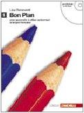 BON PLAN - VOL. 1 + CDROM.: BENEVENTI LISA
