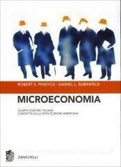 9788808178404: Microeconomia