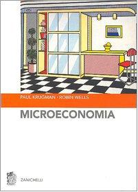 9788808178428: Microeconomia