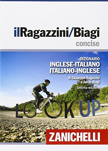 online english to italian dictionary