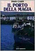 9788809009295: Il porto della magia