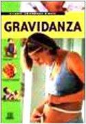 9788809022980: Gravidanza (Atlanti universali Giunti)