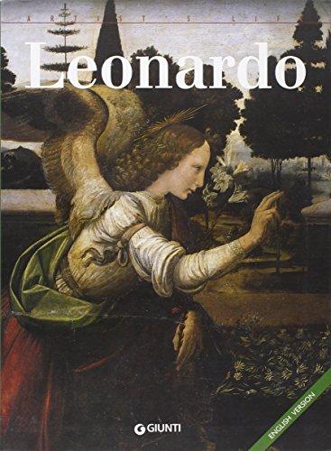 9788809025486: Leonardo