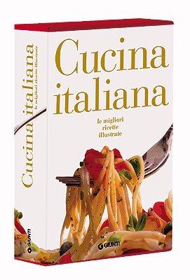 9788809027510: Cucina italiana. Le migliori ricette illustrate