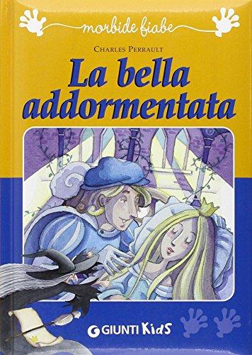 La bella addormentata (9788809035164) by [???]