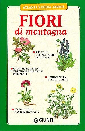 Fiori di montagna: Luigi Fenaroli