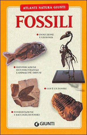 9788809035300: Fossili