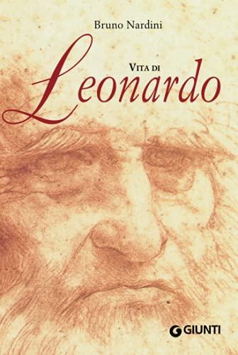 9788809039520: Vita di Leonardo