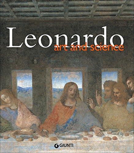Leonardo: Art & Science: n/a
