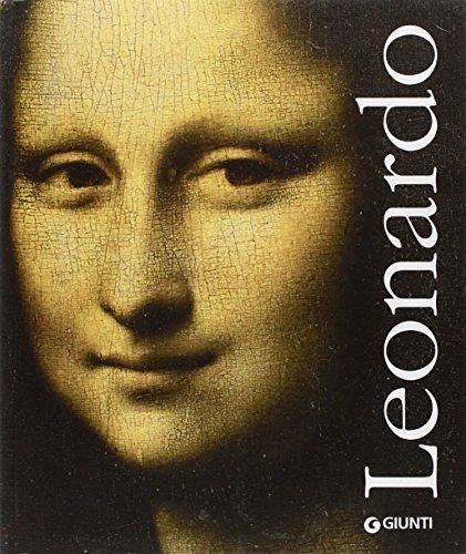 Leonardo - aa.vv.