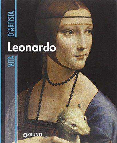 9788809052970: Leonardo