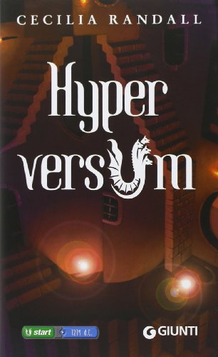 9788809061729: Hyperversum