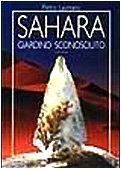 9788809200838: Sahara. Giardino sconosciuto (Ethnos)