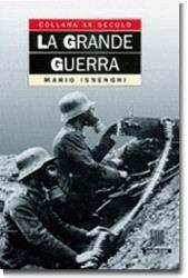 9788809203525: La Grande Guerra (Italian Edition)