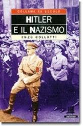 9788809204492: Hitler e il nazismo