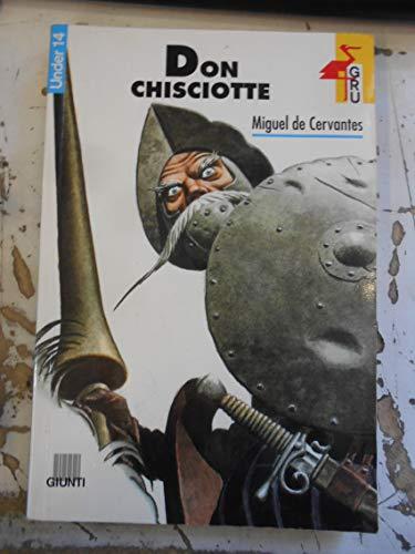 9788809207400: Don Chisciotte