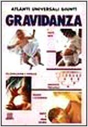 9788809212022: Gravidanza (Atlanti universali Giunti)