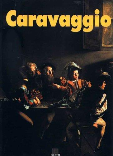 Caravaggio: n/a