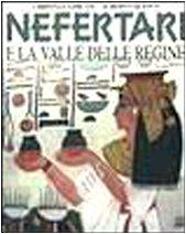 9788809212541: Nefertari e la valle delle Regine