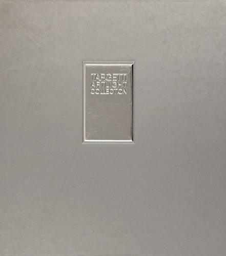 Targetti Artlight Collection (8809214838) by Amnon Barzel