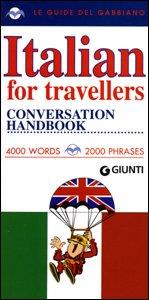 Le Guide Del Gabbiano) Italian for Travellers: Title