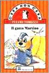 9788809501737: Il gatto Martino