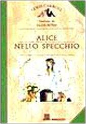 Alice nello specchio: Lewis Carroll