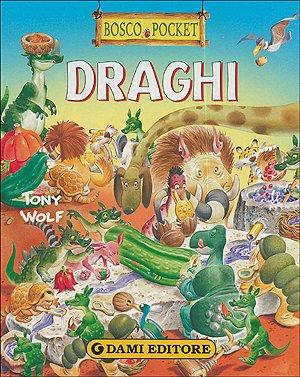 9788809613522: Draghi